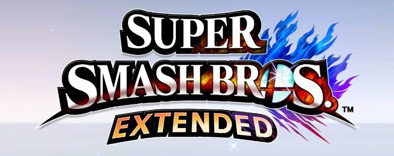 13939406_1171140199640321_6820011538057906310_n super smash bros. extended Super Smash Bros. Extended 13939406 1171140199640321 6820011538057906310 n
