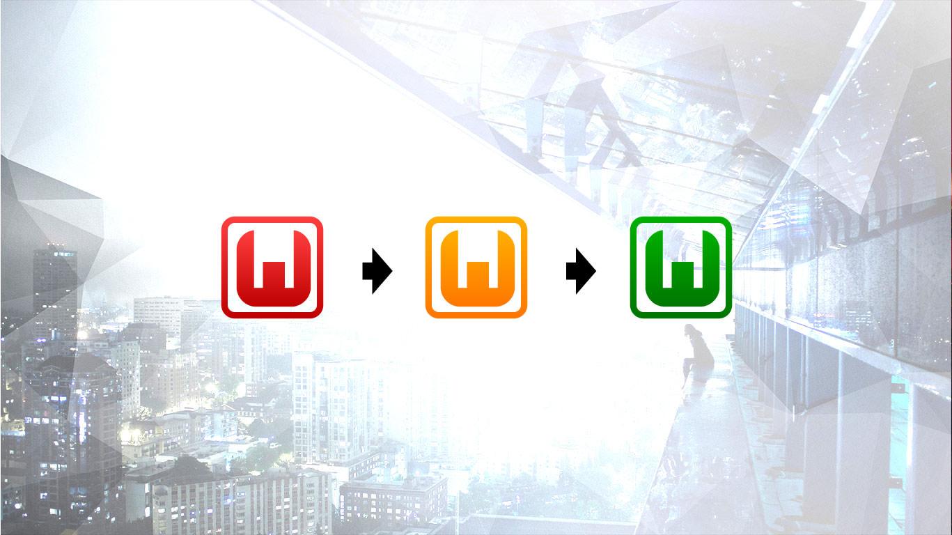 Wamp ico wamp server & wordpress Wamp Server & Wordpress Wamp ico