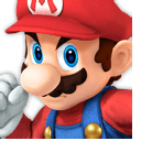 chr_00_mario_01 super smash bros. for wii u - start modding eu 1.1.6 Super Smash Bros. for Wii U – Start Modding EU 1.1.6 chr 00 mario 01