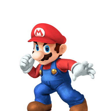 chr_11_mario_01 super smash bros. for wii u - start modding eu 1.1.6 Super Smash Bros. for Wii U – Start Modding EU 1.1.6 chr 11 mario 01