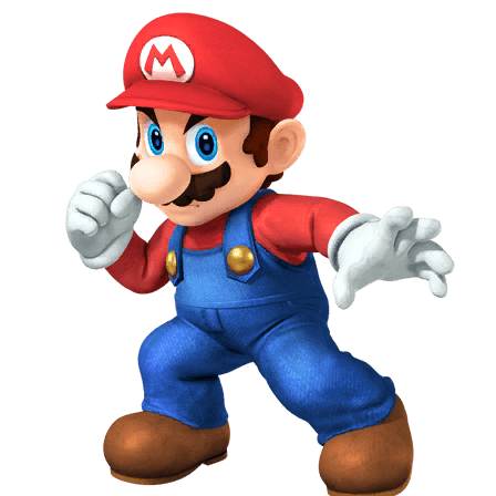 chr_13_mario_01 super smash bros. for wii u - start modding eu 1.1.6 Super Smash Bros. for Wii U – Start Modding EU 1.1.6 chr 13 mario 01
