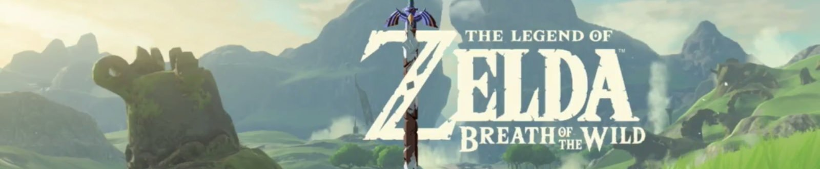 Zelda_breath_of_the_wild-15 zelda botw Zelda BotW Zelda breath of the wild 15