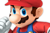 chr_10_mario_01 super smash bros. for wii u - start modding eu 1.1.6 Super Smash Bros. for Wii U – Start Modding EU 1.1.6 chr 10 mario 01